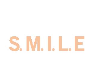 S.M.I.L.E 新竹市微笑水岸計畫